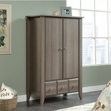 Revere Armoire by Andover Mills®