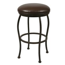 Places To Buy Island Falls 27 Inch Swivel Bar Stool Impacterra