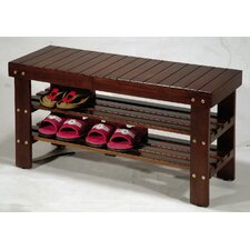 Storage Benches You Ll Love Wayfair