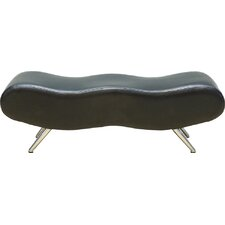 Double Bench by !nspire