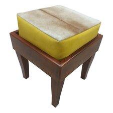 ... 9252 Rolo Dwellstudi further 63811756. on furniture stores memphis
