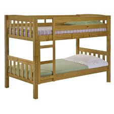 Bunk Beds Wayfair Co Uk