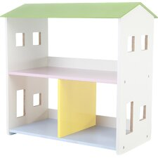 """Friends Playtime 23.63"""" Bookcase"""