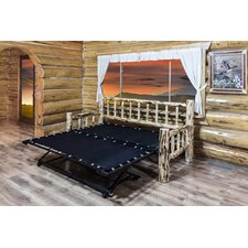 Montana Daybed Frame by Montana Woodworks®