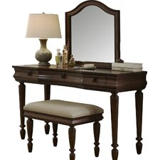 Pinesdale Vanity by August Grove®