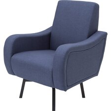 Lux Swivel Glider by Delta