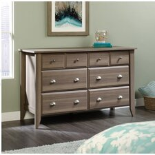 Revere 6 Drawer Dresser by Andover Mills®