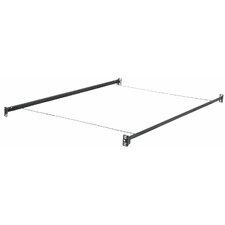 Side Rails (Set of 2) by Malouf