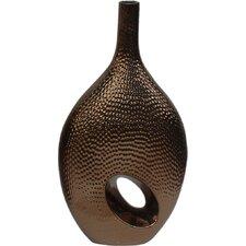 Juan Fernandez Floor Vase