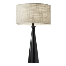 "Linda 21.5"" Table Lamp"