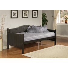 Staci Daybed by Hillsdale Furniture