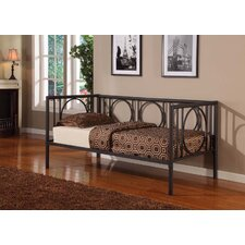 Charmaine Daybed by Zipcode™ Design