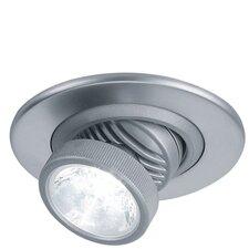 Ledra LED Recessed Trim