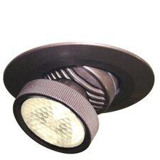 Ledra LED Recessed Lighting Kit