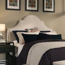 Portman Upholstered Panel Headboard and Bench by Republic Design House
