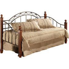 Amity Daybed by Alcott Hill®