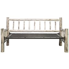 Montana Daybed by Montana Woodworks®