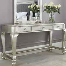 Gasser Vanity by House of Hampton