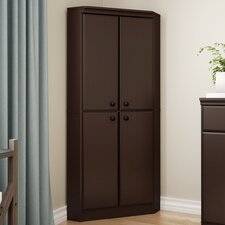 Morgan Armoire by South Shore