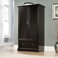 Hennepin Armoire by Darby Home Co®