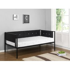 Fosteau Daybed by House of Hampton