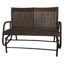 Shopping for POLYWOOD® Kennedy Presidential Rocking Chair