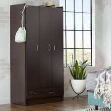 Applebaum Armoire by Brayden Studio® Price