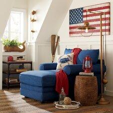 Chaise Lounge Chairs You Ll Love Wayfair