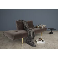 Zeal Daybed by Innovation Living Inc.