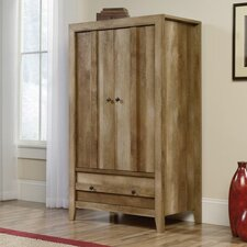 Signal Mountain Armoire by Loon Peak® Buy