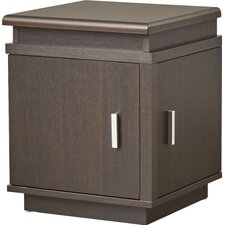 Cox Nightstand by Andover Mills® Sale