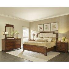Tilden Panel Customizable Bedroom Set by Stanley Furniture