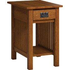 Target Desks Furniture Together With Oak Buffet Server As