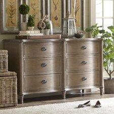 Watson Dresser by Birch Lane