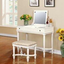 Gaspard Vanity Set by One Allium Way®