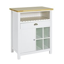Kitchen Islands & Trolleys Under £259 | Wayfair.co.uk | {Küchenwagen schmal 41}