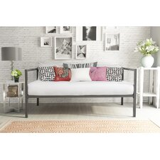 Landen Daybed Frame by Zipcode™ Design