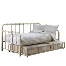 Richboro Daybed by Andover Mills®