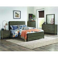 Adam Panel Customizable Bedroom Set by Laurel Foundry Modern Farmhouse