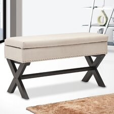 Storage Bedroom Bench by Best Quality Furniture