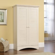 Pinellas Armoire by Beachcrest Home Reviews