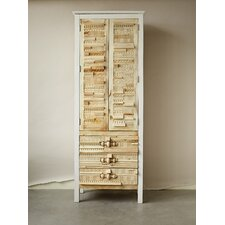 Terrain Armoire by Creative Co-Op