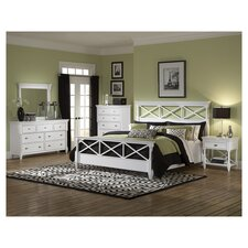 McLelland 5 Drawer Chest by Darby Home Co®