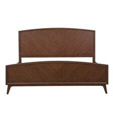 affordable trent austin design walsenburg slat panel bed