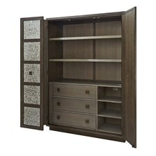Castor Armoire by Birch Lane