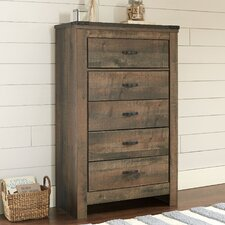 Armstrong Chest by Birch Lane Kids