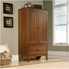 Newdale Armoire by Loon Peak®