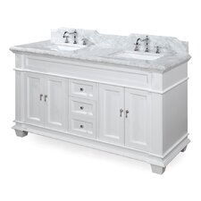 Pretty Bathtub Grout Repair Small Install Drain Assembly Bathroom Sink Regular Bathroom Countertops With Sinks Lowes 1200 Bathroom Vanity Brisbane Young Ceramic Tile Designs For Small Bathrooms DarkBlue Bathroom Paint Double Vanities You\u0026#39;ll Love | Wayfair