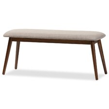 Coral Springs Dining Bench by Langley Street