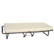 Folding Bed by Symple Stuff